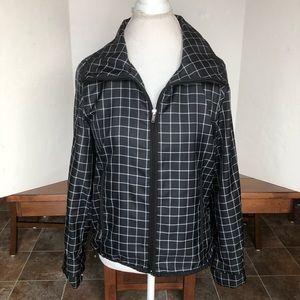 Lauren Ralph Lauren light jacket SZ S